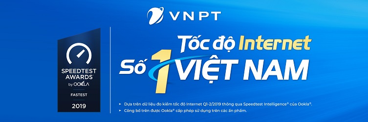 TocDo Internet So1 VietNam Banner 753x251